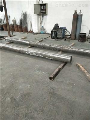 3Cr13钢管 -3Cr13钢管 公司