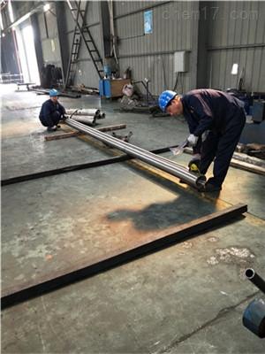 0Cr19Ni9N焊管-0Cr19Ni9N不锈钢管调价汇总