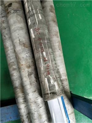 316Ti大口径钢管-316Ti大口径钢管厂家供货
