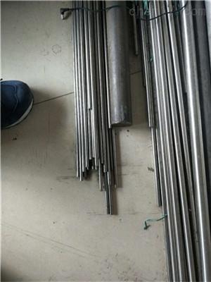 蒙乃尔400大口径钢管-蒙乃尔400大口径钢管厂家