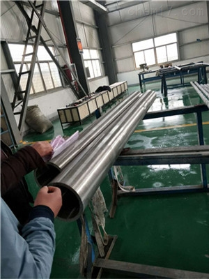 GH3044直径89*4-GH3044焊管招商