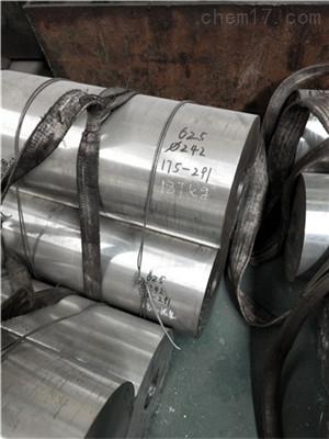 0Cr18Ni12Mo2Ti焊管-0Cr18Ni12Mo2Ti不锈钢管价格