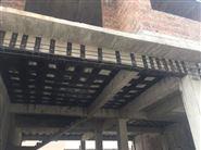石家庄建筑专业加固公司,梁楼板裂缝加固