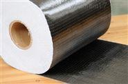 石家庄碳纤维专业加固公司,裂缝梁柱子加固
