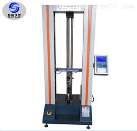 CL-2500N橡胶材料拉力试验机