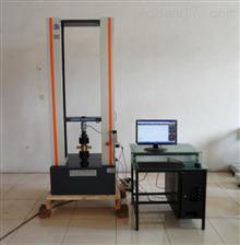 CL-50KN金属拉力机金属拉力试验机