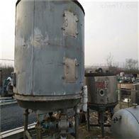二手摇摆颗粒机长期高价回收二手摇摆颗粒机收购搪瓷反应釜
