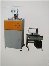 CL-3001维卡软化点温度测定仪