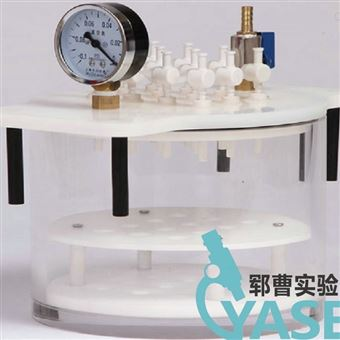 YC-  SPE - 6水产品畜禽产品SPE快速前处理装置