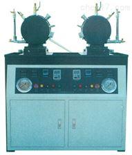 CL-1013油封旋转性能试验机