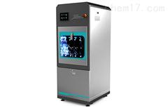 JC-XPJ-420实验室超声波全自动清洗机