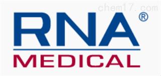 RNA Medical 代理