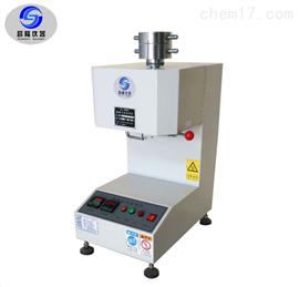 CL-3004熔融指数测定仪