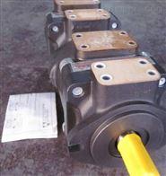 意大利进口ATOS叶片泵PFE系列
