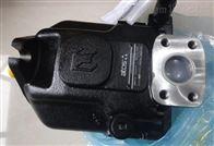 进口ATOS电磁阀PVPCX2E-*-4046/41085现货