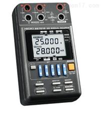 HIOKI/日置 直流信号发生器 分析仪SS7012