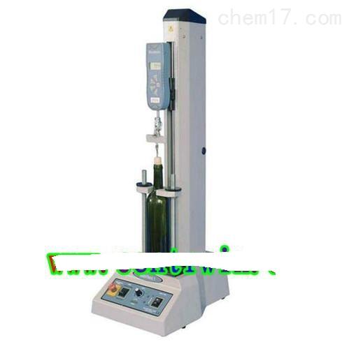 ZH8421葡萄酒软木塞拔塞力测定仪