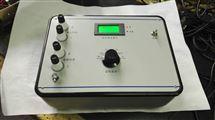 电阻表检测箱