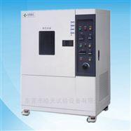 TH-HQ-150A东莞高温换气老化试验箱供应商