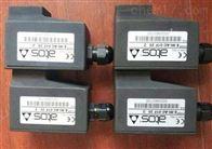原装ATOS放大器E-ME-T-05H 40/DP27SB现货