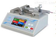 单支基本调速型注射泵 TYD02-01