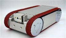 中央空调采样机器人