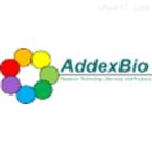 Addexbio授权代理