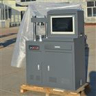 DYE-300S全自动恒应力试验机