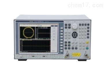 思仪3656A矢量网络分析仪