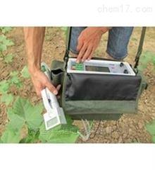 JK-1020植物光合作用测定仪厂家