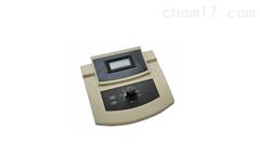 便携式无机非金属指标JC-HPFS-80型氟度计