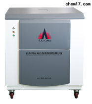 AL-BP-9010A波長色散X射線熒光光譜儀