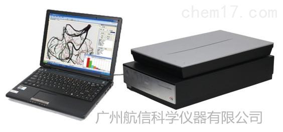 WinRHIZO根系分析系统(含电脑扫描及软件)