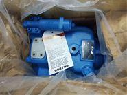 EATON液压泵柱塞泵现货