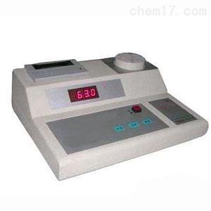 ZH8336 农残速测仪