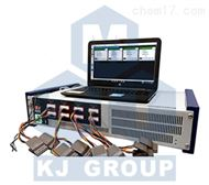 CDS-5V30A 充放电检测设备