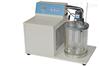 石油产品密度测定器(制冷型)