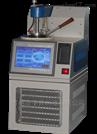 YSBK-2全自動低溫閉口閃點測定儀