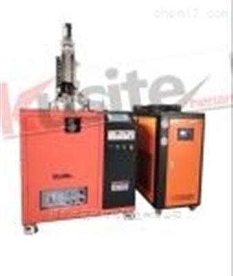 KZT-40-232000℃真空碳管炉