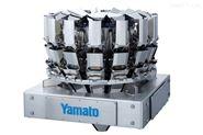 日本雅马拓Yamato数据路欧米茄系列