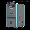 睿科AutoEVA-20Plus 全自动平行浓缩仪