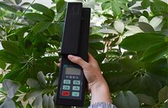JC- YM系列植物生理叶面积仪