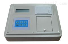 JC-OK-Q3/Q3S土壤肥料养分速测仪常用指南