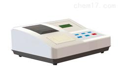 JC-OK-Q5型微电脑土壤(肥料)养分速测仪