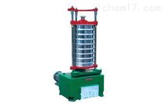 土壤振筛仪JC-TRX-6优质商家