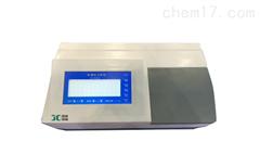 JC-1181酶标分析仪临床检验仪器