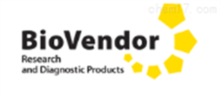 BioVendor授权代理