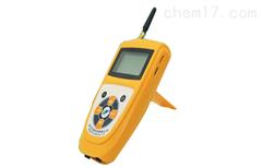 JC-TZS-2X-G型土壤水分温度仪择优推荐