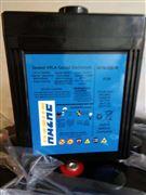 海志蓄电池HZB2-3000 海志2V3000Ah代理报价