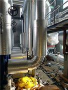 沧州铝板管道保温安装公司预算报价